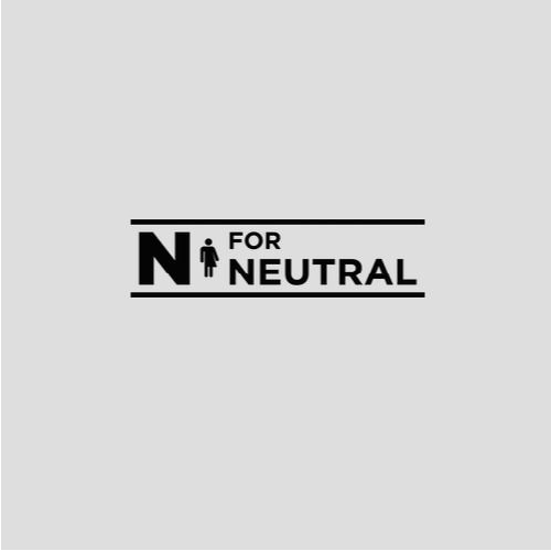 N for Neutral